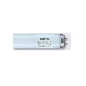 TUBE LAMPE UV