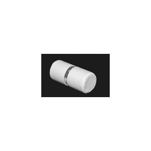 SUP JONC BLANC 2/4mm x6