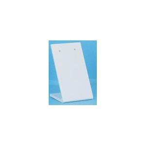 SUP.PLAST. BLC 1p. BO 45mm x5