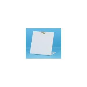SUP.PLAST. BLC 1 m?d.+large 45mm x2