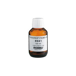 EPILAME FIXODROP FK/BS 10 125ml