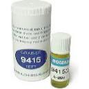 HIULE MOEBIUS 9415 2ml