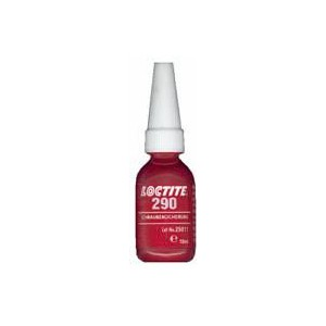 FREIN A FILET LOCTITE 290 10ml