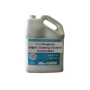 NETTOYAGE AMMONIAQUE LR 3,8 litres