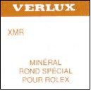 MINERAL  RLX  + joint XMR