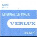 MINERALPLAT MME 1,5mm diam.