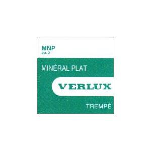 MINERALPLAT MNP 2 mm diam.
