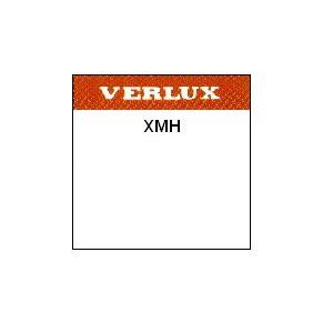 MINERALPLAT XMH 4mm diam.