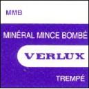 MINERAL BOMBE MMB 0,8mm diam.