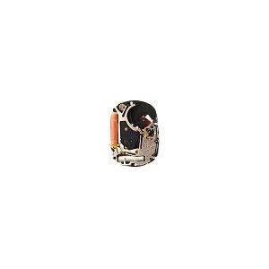 MVT HATTORI VC 00/65x110