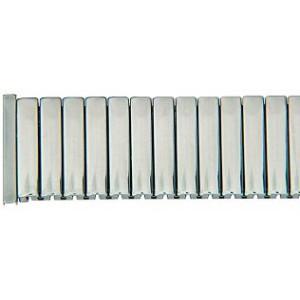 FIXO FLEX S ACIER 12mm