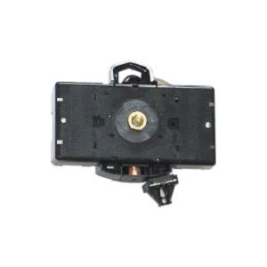 MVT HERMLE 2214 WEST/BIM-BAM 15mm