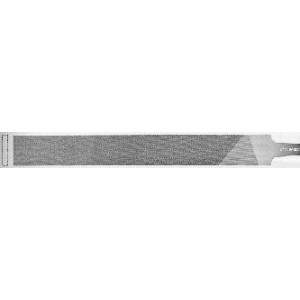 LIME CARRELETTE 175mm Gr00