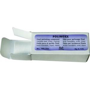 PATE Polinox