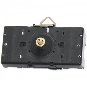 MVT HERMLE 2114 WEST/BIM-BAM 16mm
