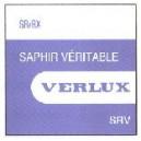 SAPHIR loupe + joint  XMR/L
