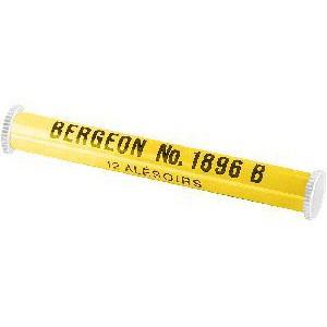 ALESOIRS Bergeon 1896 B
