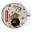 MVT ESA F 04 11A dato.3H