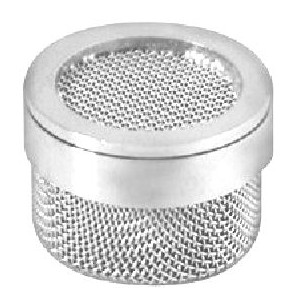 MINI-PANIER+couvercle 20 mm