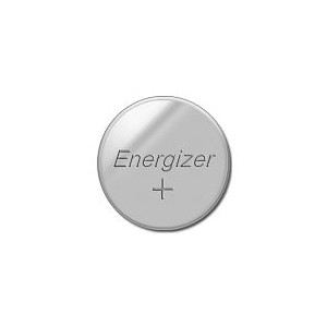 PILE ENERGIZER 371/370 x10