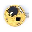 MVT ESA E 01.001