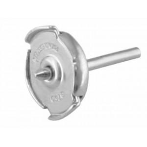 GUARDIAN G.M.OR 750 gris