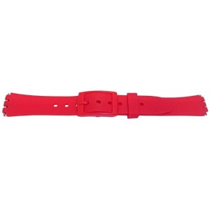 BRAC. SILICONE SWATCH ROUGE