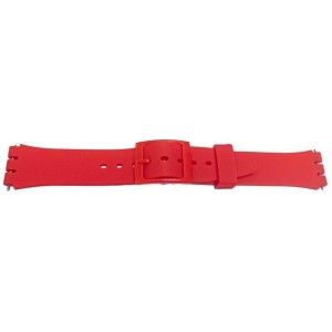 BRAC. SILICONE SWATCH ROUGE CLAIR