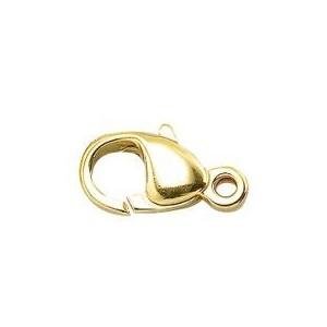 prix officiel vente en ligne grande vente au rabais Apprêts or - appret collier bracelet - bijouterie