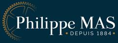 Philippe-Mas