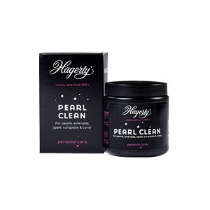 HAGERTYPEARL CLEAN lePot