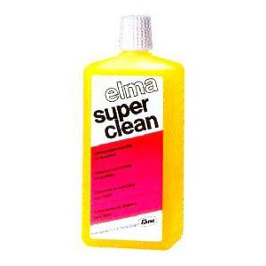 NETT. 1l BIJOUX SUPER CLEAN