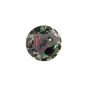 MVT ISA K 63/302 ANA/DIGIT