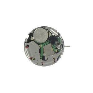 MVT ISA 8161-8171/201/90*150
