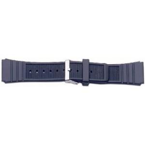 PVCPLAT/STRIE 18mm x5
