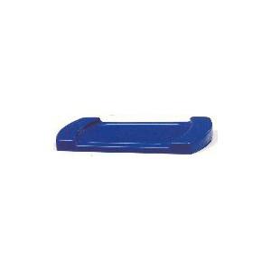 COUVERCLE PLAST. ELMA S 100 / S 120