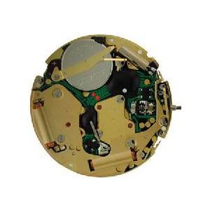 MVT ISA 8270
