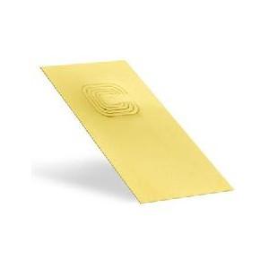 SOUDURE OR jaune faible