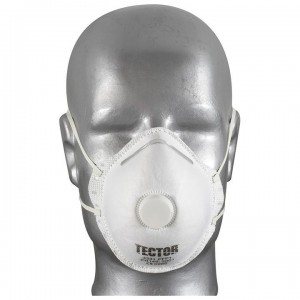 MASQUES protection x5