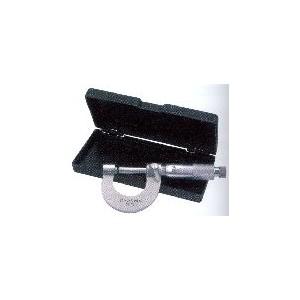 MICROMETRE 0-25mm/0.01mm