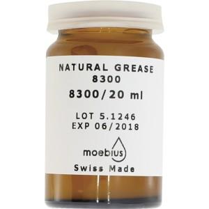 GRAISSE MOEBIUS 8300