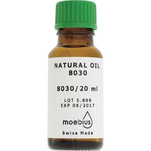HUILE MOEBIUS 8030